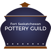 Fort Saskatchewan Pottery Guild